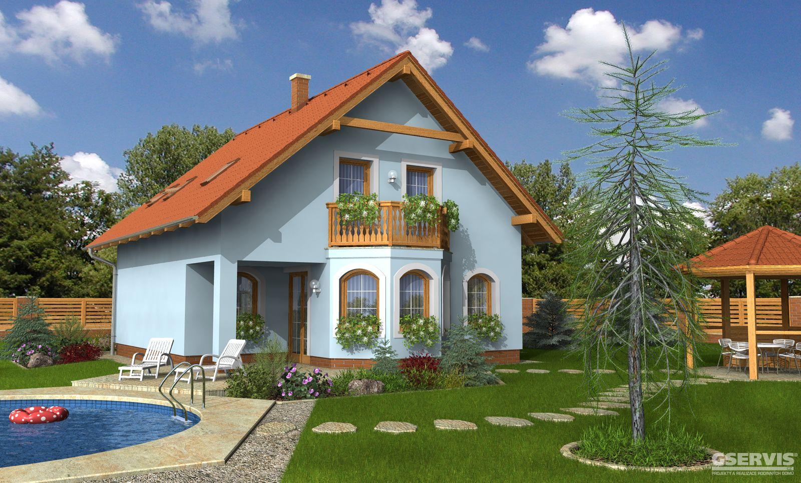 Каркасные дома в новосибирске цены на строительство.